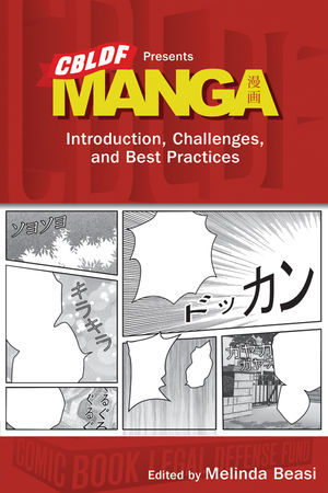 Manga - Introduction