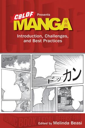 Manga - Introduction