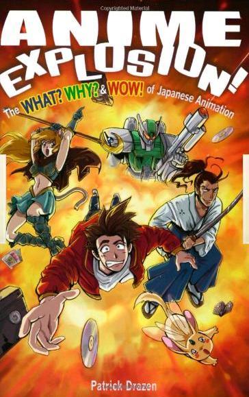 Anime_Explosion