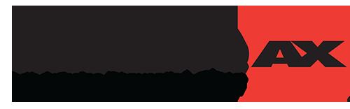ANIMEExpo Logo 500pxwide