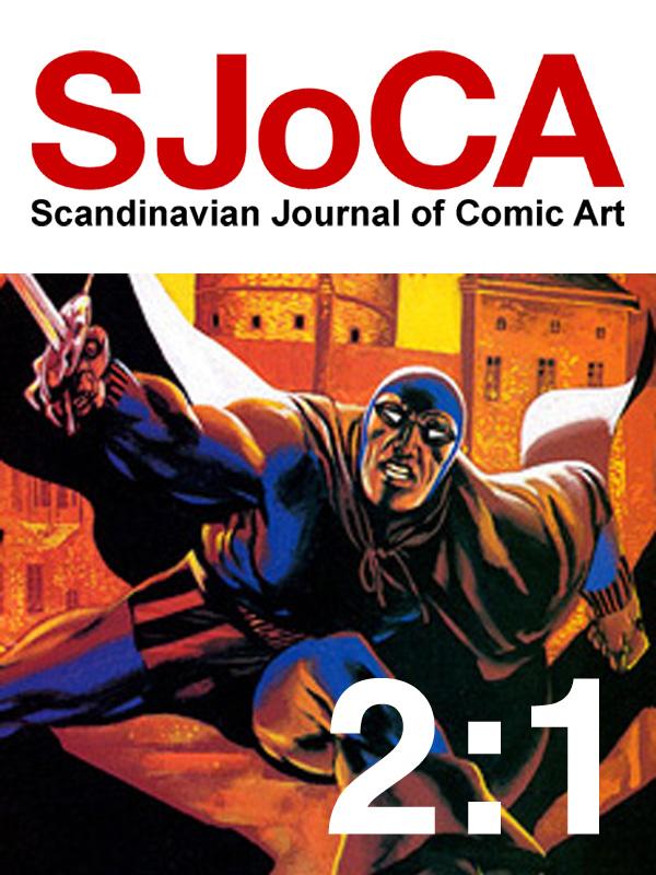 SJoCA-Cover