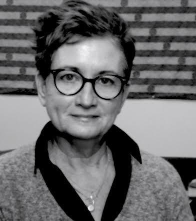 Ellen Seiter