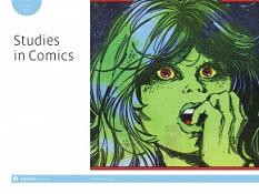 Studies in Comics